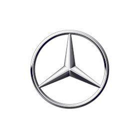 Mercedes-Benz Lyon Vaise carrosserie et peinture automobile