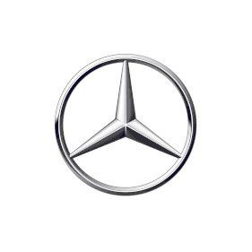 Mercedes-Benz Mâcon pneu (vente, montage)