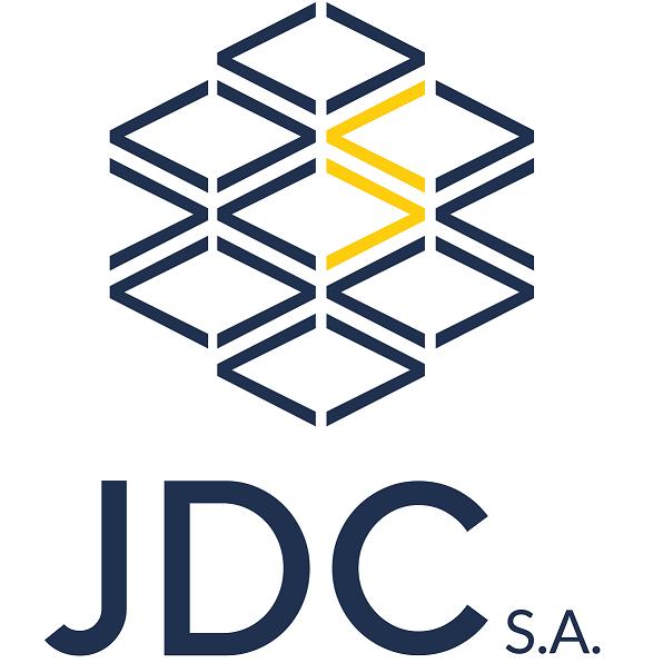 JDC SA informatique (logiciel et progiciel)