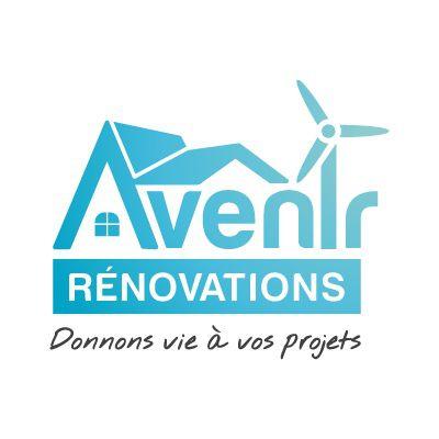 Avenir Rénovations entreprise générale de bâtiment