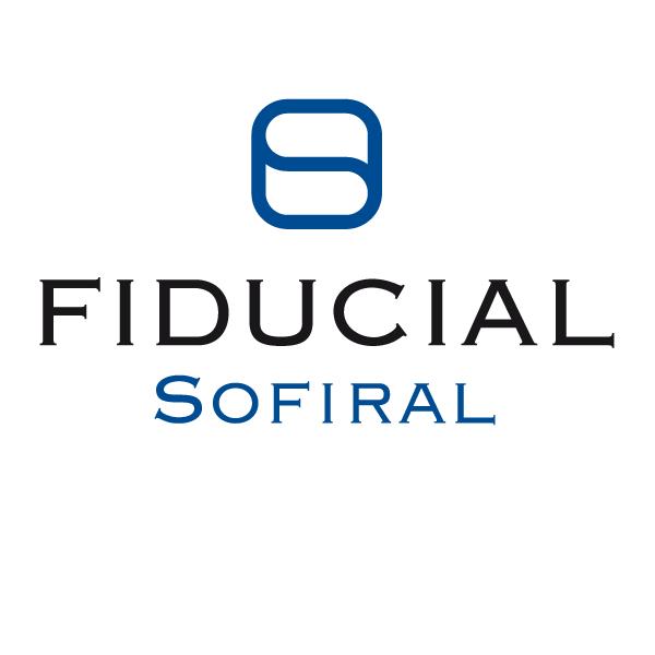 Fiducial Sofiral