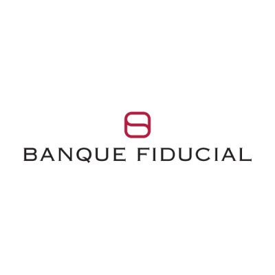 Banque Fiducial banque