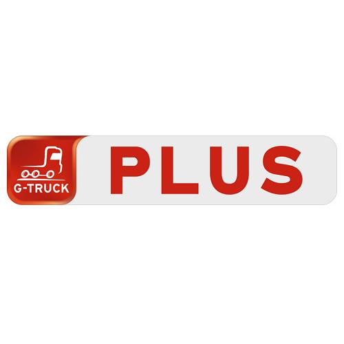 Poids Lourd Utilitaire Services (PLUS) pièces et accessoires automobile, véhicule industriel (commerce)