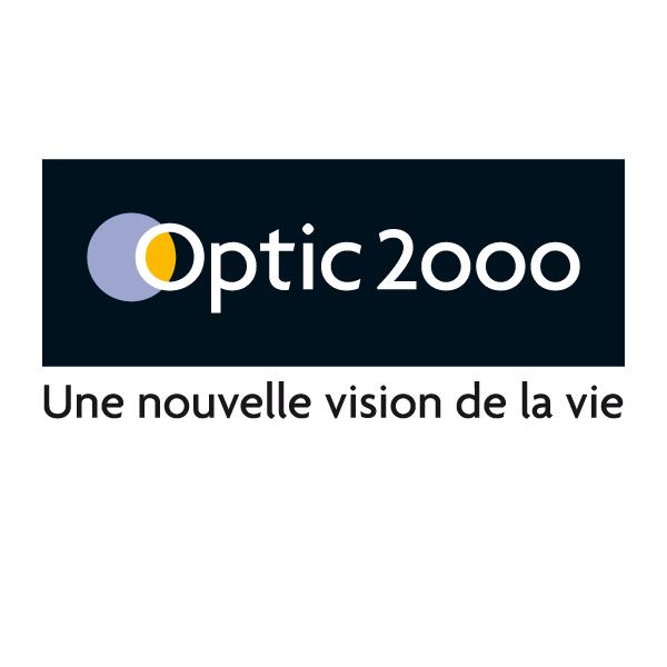 OPTIC 2000 LEGRAND YVES Optic 2000