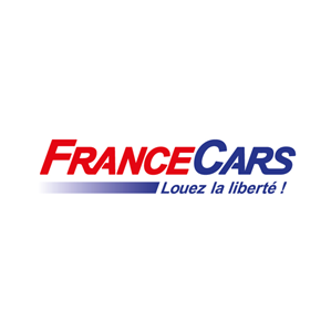 France Cars - Valence location de voiture et utilitaire