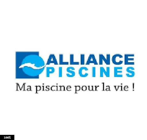 ALLIANCE PISCINES PORTE DE BRETAGNE piscine (établissement)