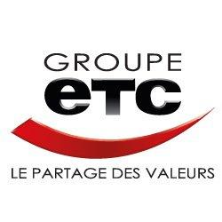 ETC expert-comptable