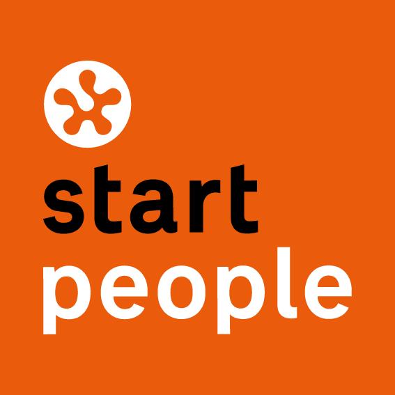 Agence d'emploi Start People Marseille agence d'intérim