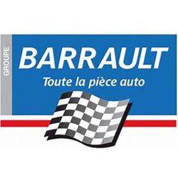 BARRAULT pièces et accessoires automobile, véhicule industriel (commerce)