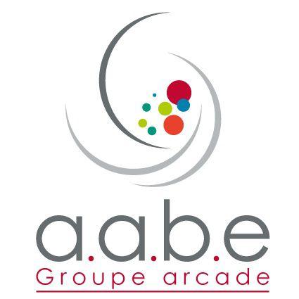 A.A.B.E Groupe ARCADE services, aide à domicile