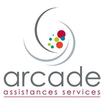 ARCADE ASSISTANCES SERVICES services, aide à domicile