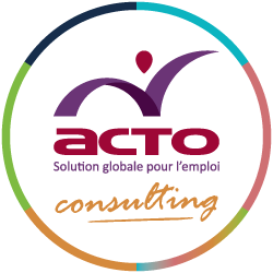ACTO CONSULTING agence d'intérim