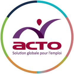 ACTO INTERIM agence d'intérim