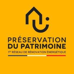 Preservation du Patrimoine - 86 isolation (travaux)