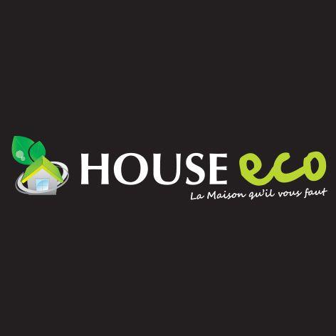 House Eco vitrerie (pose), vitrier