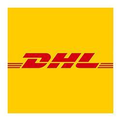 DHL transport international