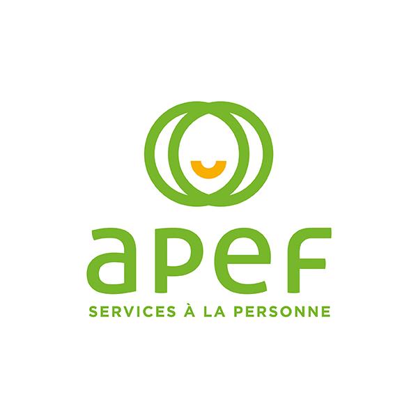 APEF Caen - Aide à domicile, Ménage et Garde d'enfants services, aide à domicile