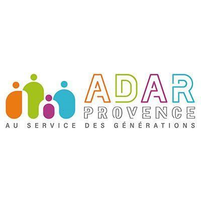 ADAR Provence services, aide à domicile