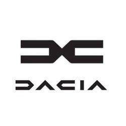 Dacia Lyon Nord concessionnaire automobile