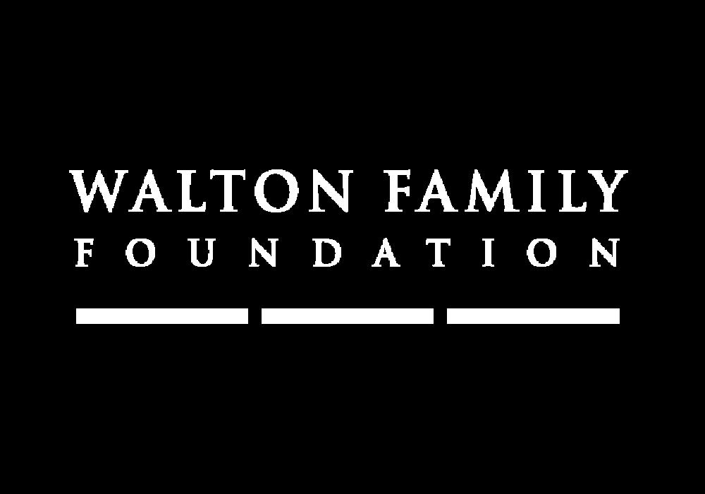 YELLOW Logos Partners walton