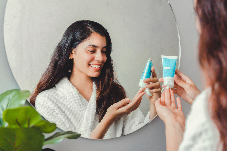 Dos ingredientes anti-aging esenciales y naturales para el cuidado facial