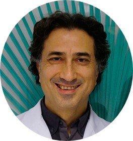 Op. Dr. Ergin Er