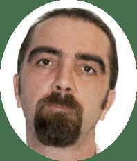 Op. Dr. Yasin Ünal