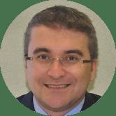 Op. Dr. Cem Erdurak