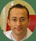 Op. Dr. Fatih  Kabakaş Photo