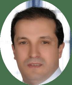 Op. Dr. Muhammet  Erkan