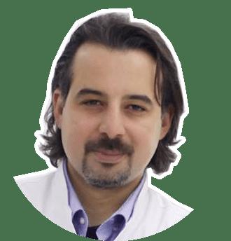 Op. Dr. A. Hakan  Ölmeztürk Fotoğraf