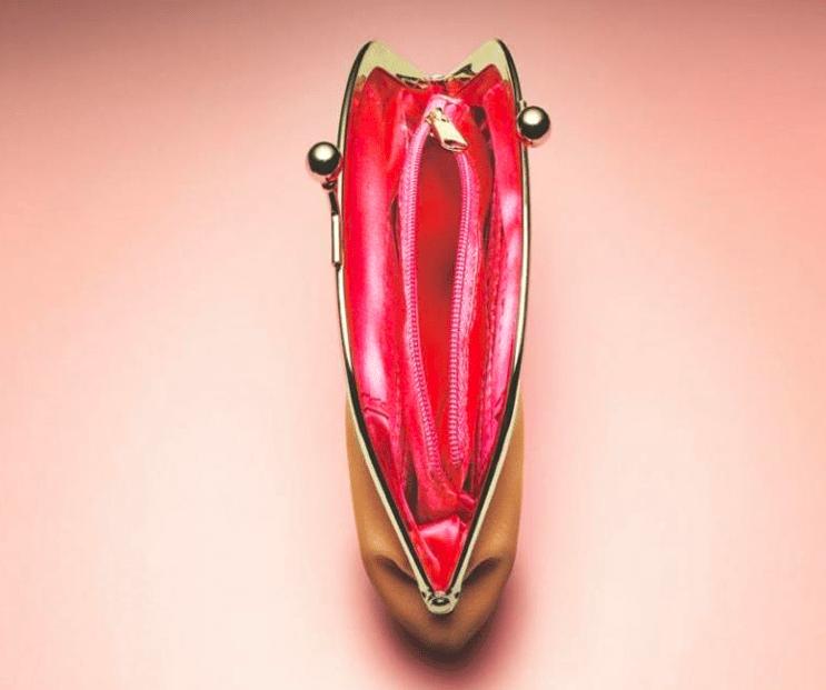 genital estetik