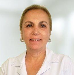 Op. Dr. Nihal Borataç