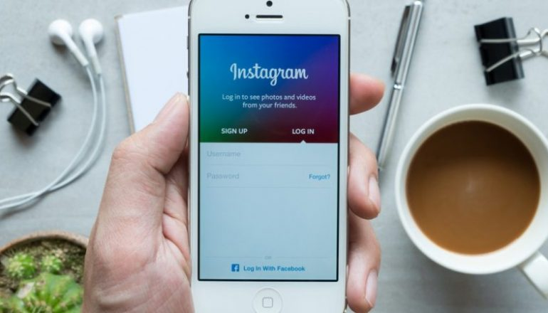 instagram user manual