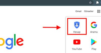 Google analytics kullanmak