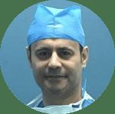 Doç. Dr. Cemal Fırat