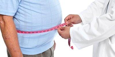 Tüp mide ile gastrik bypass farkı