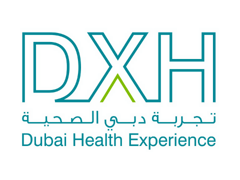dubia health experience