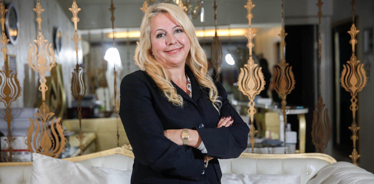 Dr. Sibel Ulusan