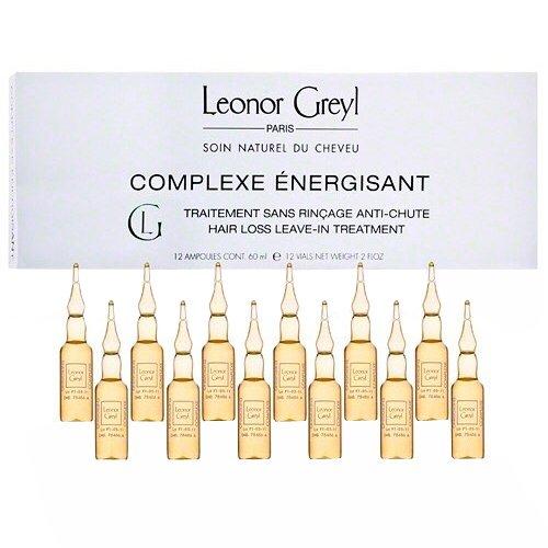 Leonor Greyl Complex Energisant