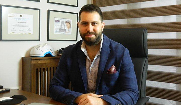 Op. Dr. Gökhan Haytoğlu
