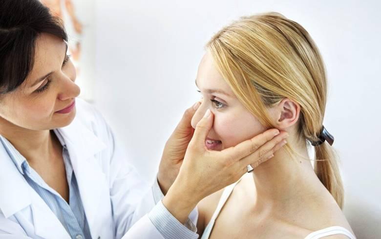 doktor ile iletişim