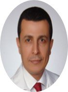 Yrd. Doç. Dr. Ektan Demir