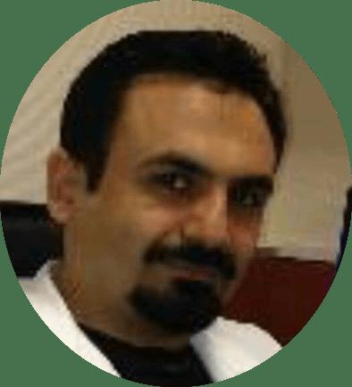 Op. Dr. Ömer Bulut