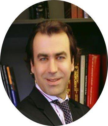 Op. Dr. Emre  İlhan Photo