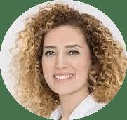 Dr. Ayşegül Güney Fotoğraf
