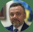 Prof. Dr. Ahmet Demir Fotoğraf