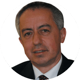 Prof. Dr. Osman Latifoğlu
