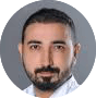 Op. Dr. Serkan  Balta
