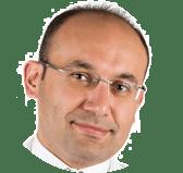 Op. Dr. Orhan  Erbaş